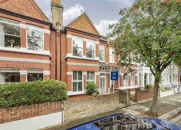 Thumbnail 3 bed property for sale in Brookfield Road, London