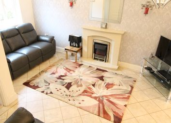Thumbnail 3 bed semi-detached house for sale in Mill Park Drive, Braintree