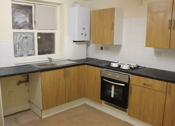 Thumbnail 1 bed flat to rent in Astley Street, Dukinfield