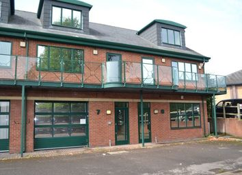 Thumbnail Office to let in Wilsom Road, Alton