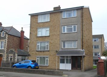 Thumbnail 2 bed flat for sale in Station Road, Llandaff North, Cardiff