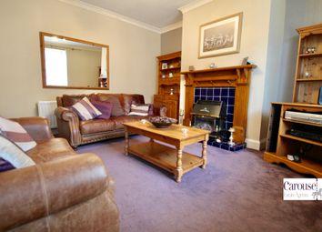 Thumbnail 2 bed semi-detached house for sale in Edgehill Villas, Springwell Village, Gateshead, Tyne & Wear