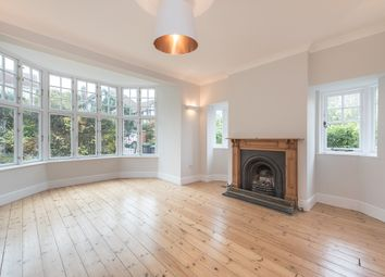 Thumbnail 4 bedroom property to rent in Montenotte Road, London