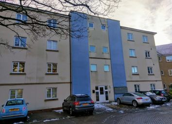 Thumbnail 1 bed flat to rent in Whistle Road, Mangotsfield