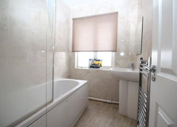 Thumbnail 3 bedroom property to rent in Kitchener Avenue, Gravesend, Kent