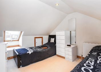 Thumbnail 4 bed property for sale in Garrick Close, Pocklington, York