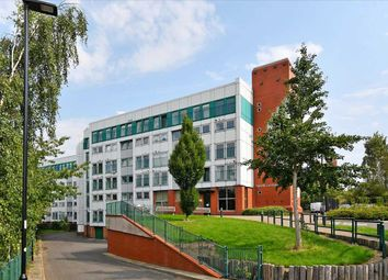 2 bed flat for sale in High Pavement Row, Harold Lambert Court, Sheffield S2