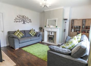 Thumbnail 3 bed semi-detached house to rent in Bell Grove, Camperdown, Newcastle Upon Tyne
