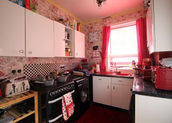 Thumbnail 2 bed terraced house for sale in Atlas Road, Darwen, Lancashire
