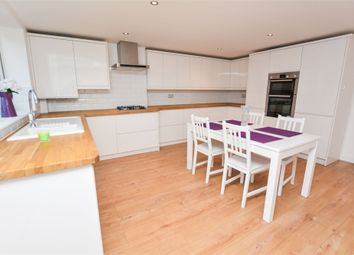 Thumbnail 3 bed terraced house for sale in The Row, The Hill, Winchmore Hill, Amersham, Buckinghamshire