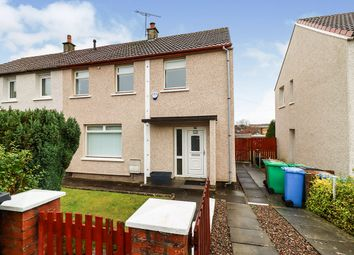 3 bed semi-detached house for sale in Cheviot Road, Kirkcaldy, Fife KY2