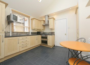 Thumbnail Flat to rent in Atheldene Road, Earlsfield