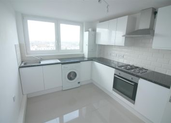 Thumbnail 2 bedroom flat for sale in Partridge Way, London