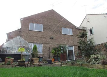 Thumbnail 3 bed end terrace house for sale in Jubilee Close, Dovercourt, Harwich