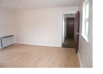 Thumbnail Flat to rent in 252 London Road, Leicester