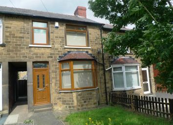 Thumbnail 2 bed terraced house to rent in Coniston Aveue, Dalton, Huddersfield