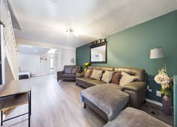 Thumbnail 2 bed end terrace house for sale in Clonakilty Way, Pontprennau, Cardiff.