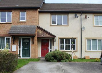 Thumbnail 2 bed mews house for sale in Fuchsia Road, Peel IM5 1Ga, Isle Of Man,