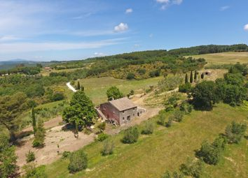 Thumbnail 1 bed farmhouse for sale in Orvieto, Orvieto, Terni, Umbria, Italy