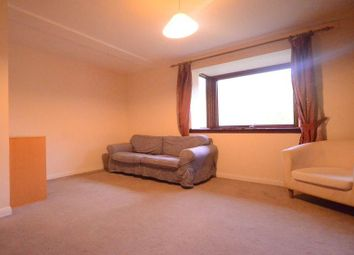 Thumbnail 2 bedroom flat to rent in Tippett Rise, Reading