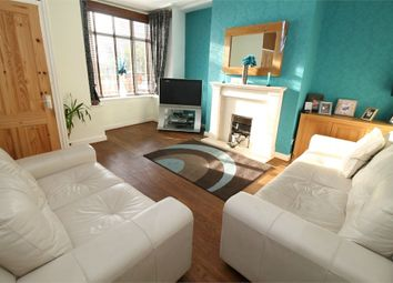 Thumbnail 2 bedroom terraced house for sale in Elgin Street, Halliwell, Bolton, Lancashire