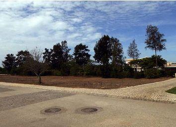 Thumbnail 3 bed property for sale in Cruzamento Do Burgau, 8650-035 Vila Do Bpo., Portugal