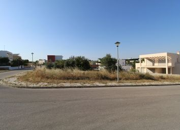 Thumbnail Land for sale in Silves Municipality, Portugal