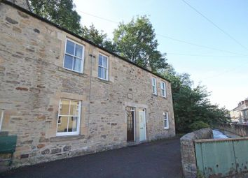 Thumbnail 2 bed semi-detached house for sale in Albion Terrace, Hexham