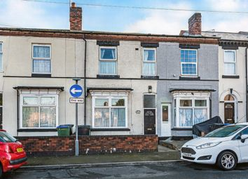 Thumbnail 3 bed terraced house for sale in Barker Street, Oldbury