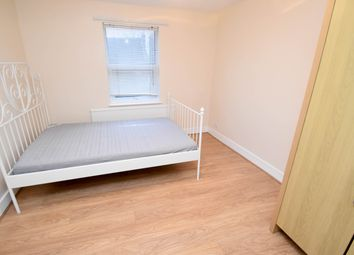 Thumbnail Room to rent in Maude Terrace, Blackhorse Road, St James Street, Walthamstow