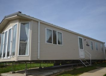 Thumbnail 3 bed property for sale in Ivyhouse Lane, Hastings