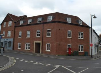 1 bed flat to rent in High Street, Thatcham RG19