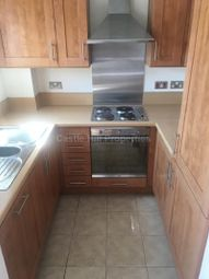 Thumbnail 2 bed flat to rent in Sovereign Heights, Slough, Berkshire.