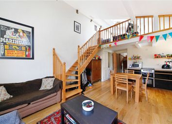 Thumbnail 5 bedroom flat to rent in Langler Road, London