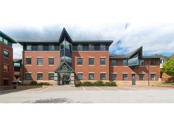 Thumbnail Office to let in Sheldon Court, Wagon Lane, Sheldon, Birmingham, West Midlands, UK
