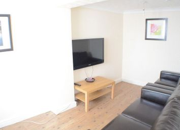 Thumbnail 1 bedroom property to rent in Brewery Lane, North Street, Heavitree, Exeter