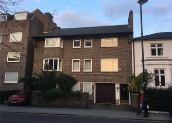 Thumbnail 2 bed property to rent in Gloucester Road, South Kennsington, London