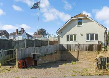 Thumbnail 4 bed detached house for sale in Bobbing Hill, Bobbing, Sittingbourne, Kent