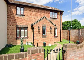 3 bed semi-detached house for sale in Brampton Lane, Portsmouth, Hampshire PO3