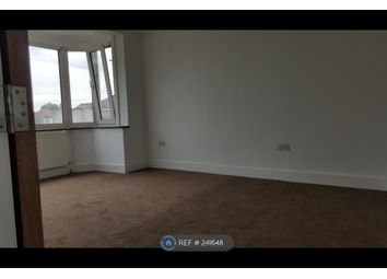 Thumbnail Room to rent in Upper Rainham Road, Romford