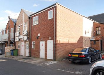 Thumbnail 3 bed flat to rent in London Road, Hmo Ready 3 Sharers