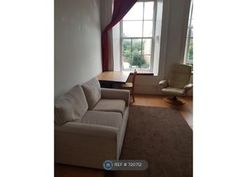 Thumbnail 5 bed flat to rent in Corunna Street, Glasgow