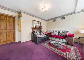 Thumbnail 1 bedroom flat for sale in Innes Gardens, London