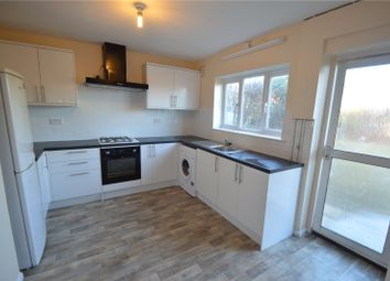 Thumbnail 3 bedroom semi-detached house to rent in King Henrys Drive, New Addington, Croydon