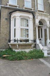 Thumbnail Studio to rent in Amhurst. Park, London