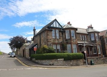 4 bed end terrace house for sale in West Albert Road, Kirkcaldy, Fife KY1