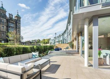 """Thumbnail 1 bedroom property for sale in """"1 16 The Crescent"""" at West Coates, Edinburgh"""