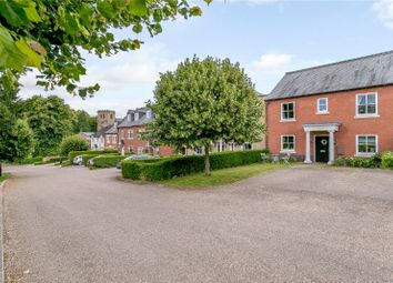 4 bed mews house for sale in Clifton Hall Drive, Nottingham, Nottinghamshire NG11