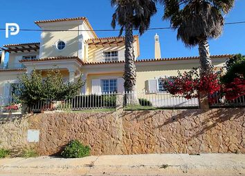 Thumbnail 3 bed villa for sale in Loule, Algarve, Portugal