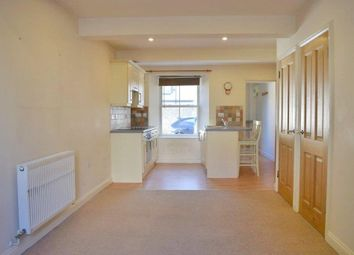 Thumbnail 2 bed terraced house to rent in Furniss Close, St. Austell Street, Truro